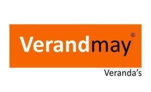 Verandmay